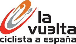 VueltaAEspaña
