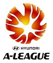 Apuesta fútbol AUSTRALIA A-League Brisbane Roar vs Melbourne Victory LIVE