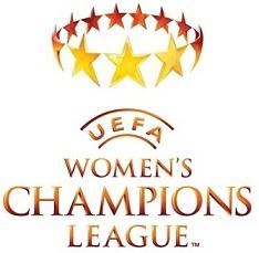 ChampionsFemenina