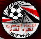 EGIPTO Premier League