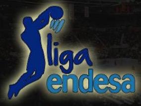 LigaEndesa2014-2015