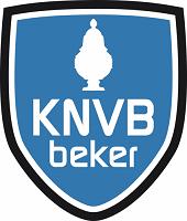 Apuesta fútbol HOLANDA KNVB BEKER – HHC vs Oostzaan LIVE