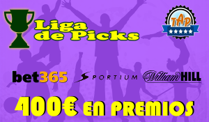 liga-de-picks-1rad.fw