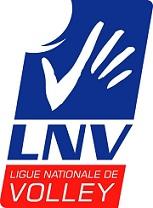LNVProA