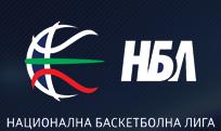 BULGARIA NBL