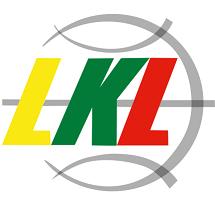 LITUANIA LKL