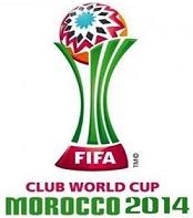 MundialitoClubes2014 Apuesta fútbol: Mundialito Clubes. Real Madrid   San Lorenzo HT