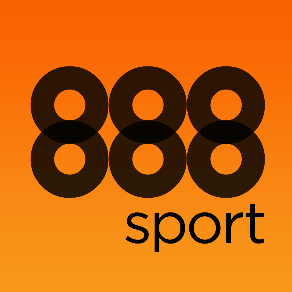 888SportTenis