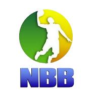 Apuesta baloncesto BRASIL NBB Vasco vs Sorocabana LIVE