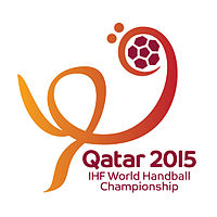 "Apuesta balonmano: Mundial #Qatar2015 Dinamarca - España ""LIVE"""