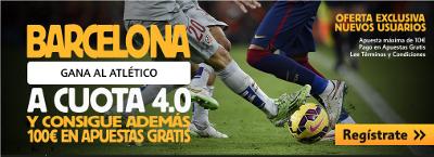 betfair-Barcelona-gana-Atletico-cuota-4-copa-rey-bono-100-euros-21-enero