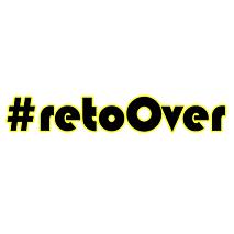 retoOver