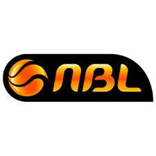 AUSTRALIA NBL