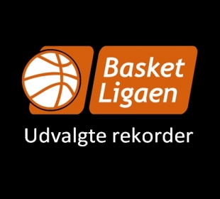 Basketligaen_5