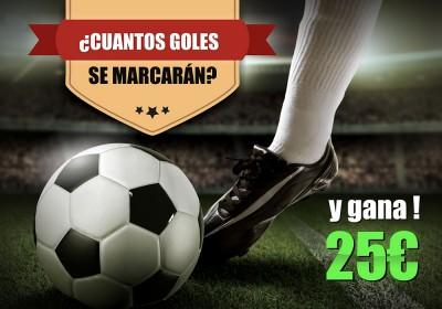 CuantosGoles25€-2