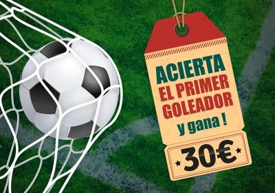 PrimerGoleador30€-2