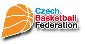 Apuesta baloncesto REP CHECA ZBL Slavia Prague vs Nymburk LIVE