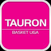 POLONIA Tauron Basket Liga