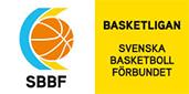 Apuesta baloncesto SUECIA Ligan Norrköping vs Umeå IK HT LIVE