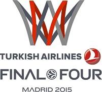 FinalFourEuroligaMadrid2015