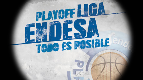 PlayOffLigaEndesa