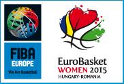 EuroBasket_Femenino_2015