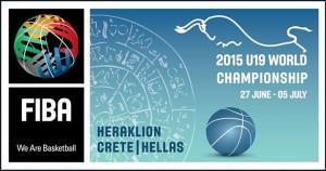 2015_FIBA_U-19_WORLD_CHAMPIONSHIP_LOGO