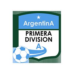 Argentina-primera-division