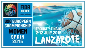 Campeonato-de-Europa-U20-Femenino-de-Baloncesto-2015
