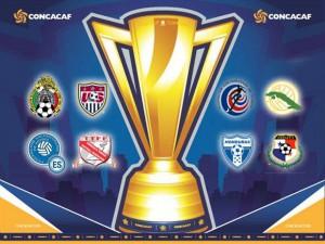 Copa-Oro-cuartos-de-final-160713