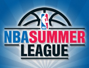 summer_league