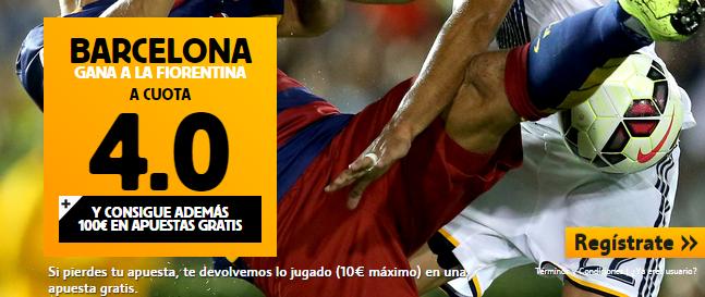 supercuota-betfair-barcelona-fiorentina-cuota4
