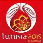 AFROBASKET2015