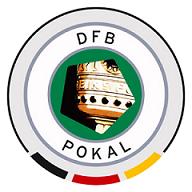 Apuesta fútbol DFB Pokal – Viktoria Köln vs RB Leipzig LIVE