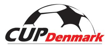 Dinamarca-Cup
