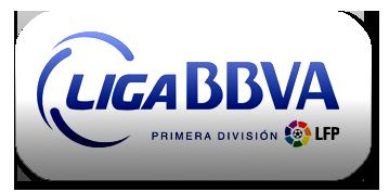 Apuesta fútbol Liga BBVA Celta - Real Madrid STAKE ALTO