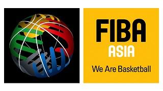 FibaAsia