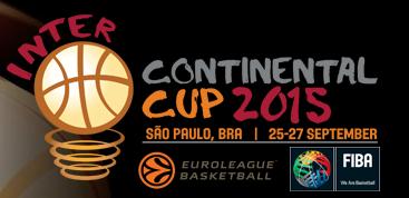 IntercontinentalCup2015Baloncesto