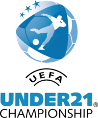 Apuesta fútbol Europeo Sub21 España – Italia LIVE