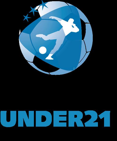 Apuesta fútbol Eurocopa Sub21 clasificación Austria vs España IDA