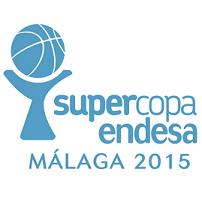 SupercopaACBMalaga2015