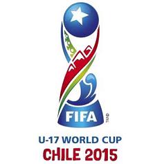 U17 world cup 2015