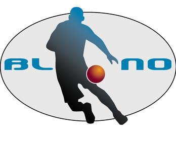BLNO_Logo