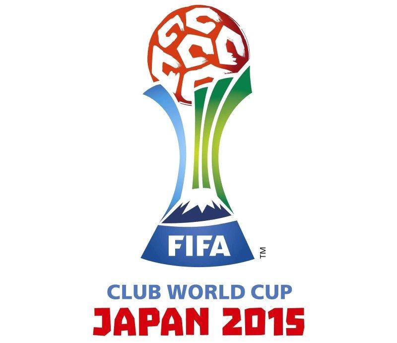 Mundialito2015