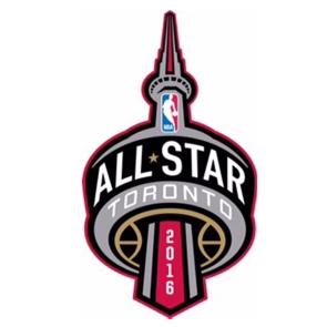 NBA-AllStar-2016-Toronto