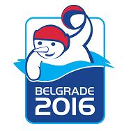 CampeonatoEuropaWaterpoloMasculino2016
