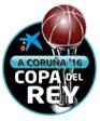 CopadelReyACoruña2016