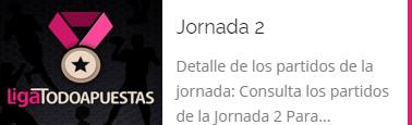 Jornada2