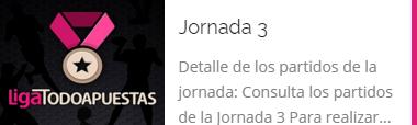 Jornada3