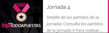 Jornada4
